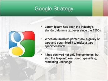 0000082641 PowerPoint Templates - Slide 10