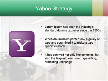 0000082641 PowerPoint Templates - Slide 11