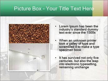 0000082641 PowerPoint Templates - Slide 13