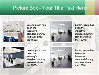 0000082641 PowerPoint Templates - Slide 14