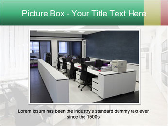 0000082641 PowerPoint Templates - Slide 15