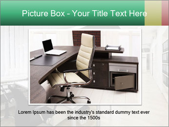 0000082641 PowerPoint Templates - Slide 16