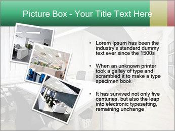 0000082641 PowerPoint Template - Slide 17