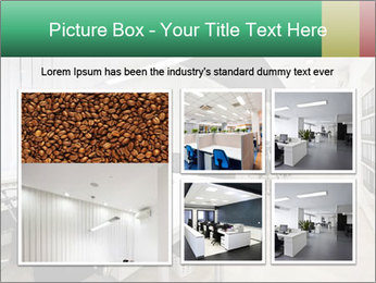 0000082641 PowerPoint Templates - Slide 19