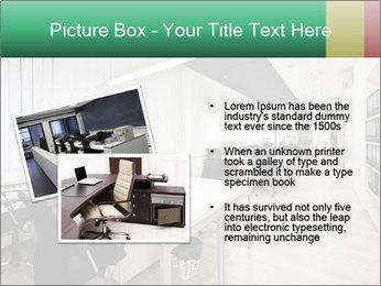 0000082641 PowerPoint Templates - Slide 20