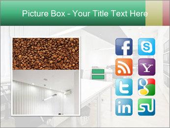 0000082641 PowerPoint Templates - Slide 21