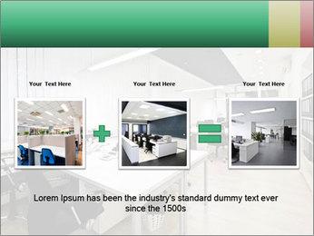 0000082641 PowerPoint Template - Slide 22