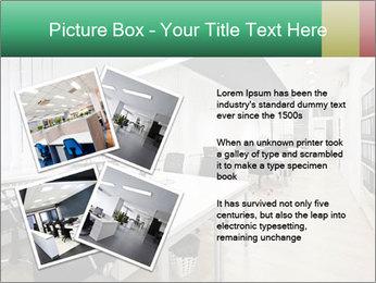 0000082641 PowerPoint Templates - Slide 23