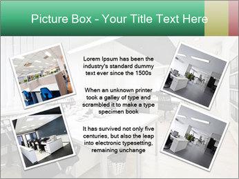 0000082641 PowerPoint Templates - Slide 24