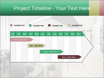 0000082641 PowerPoint Templates - Slide 25