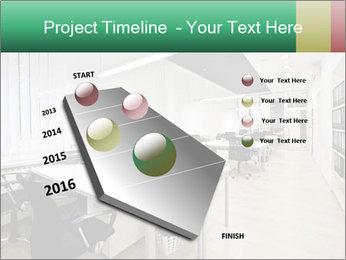 0000082641 PowerPoint Templates - Slide 26