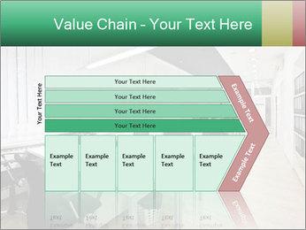 0000082641 PowerPoint Templates - Slide 27