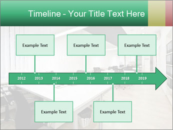 0000082641 PowerPoint Template - Slide 28