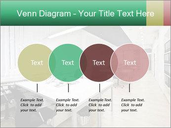 0000082641 PowerPoint Templates - Slide 32