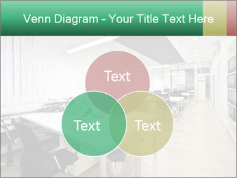0000082641 PowerPoint Templates - Slide 33