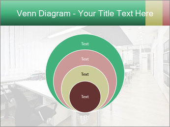 0000082641 PowerPoint Templates - Slide 34