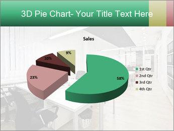 0000082641 PowerPoint Templates - Slide 35