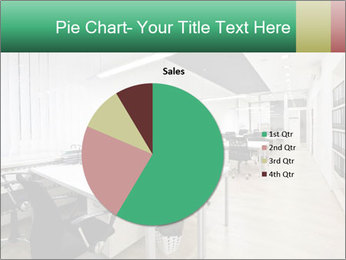 0000082641 PowerPoint Templates - Slide 36