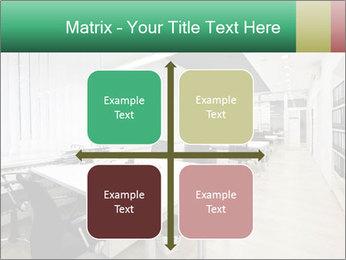 0000082641 PowerPoint Templates - Slide 37