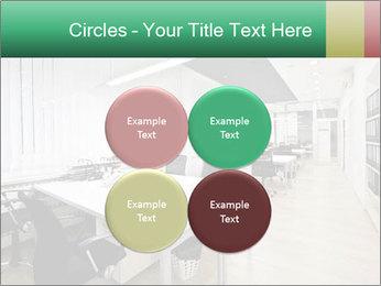 0000082641 PowerPoint Templates - Slide 38