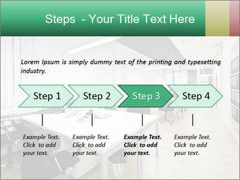 0000082641 PowerPoint Templates - Slide 4