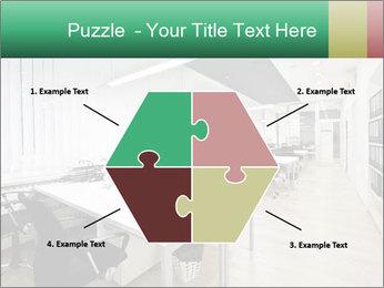 0000082641 PowerPoint Templates - Slide 40