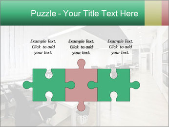 0000082641 PowerPoint Templates - Slide 42