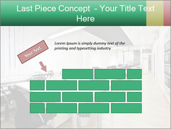 0000082641 PowerPoint Templates - Slide 46