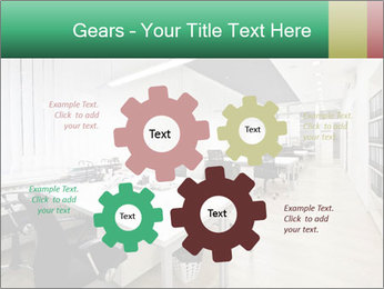 0000082641 PowerPoint Templates - Slide 47