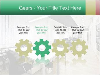 0000082641 PowerPoint Templates - Slide 48