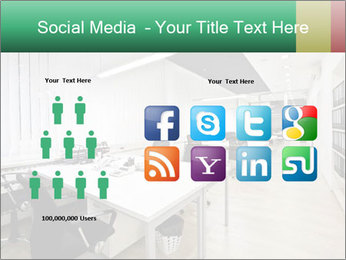0000082641 PowerPoint Templates - Slide 5