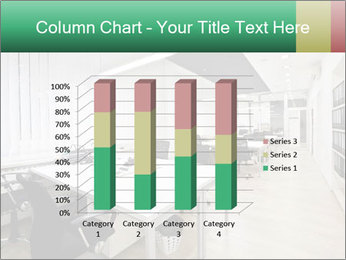 0000082641 PowerPoint Templates - Slide 50