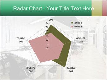 0000082641 PowerPoint Templates - Slide 51