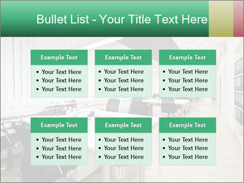 0000082641 PowerPoint Templates - Slide 56