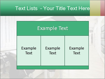 0000082641 PowerPoint Template - Slide 59