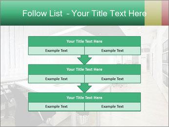 0000082641 PowerPoint Templates - Slide 60
