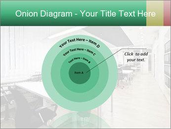 0000082641 PowerPoint Template - Slide 61