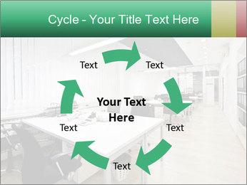 0000082641 PowerPoint Templates - Slide 62