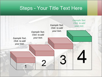 0000082641 PowerPoint Templates - Slide 64