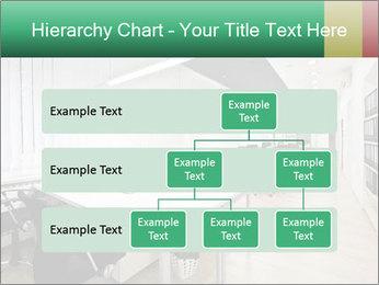 0000082641 PowerPoint Templates - Slide 67