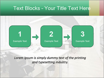 0000082641 PowerPoint Templates - Slide 71