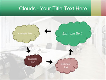 0000082641 PowerPoint Templates - Slide 72