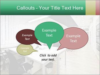 0000082641 PowerPoint Template - Slide 73