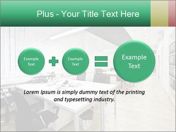 0000082641 PowerPoint Template - Slide 75