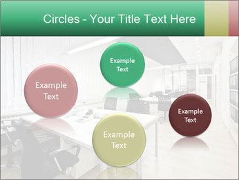 0000082641 PowerPoint Templates - Slide 77