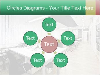 0000082641 PowerPoint Template - Slide 78