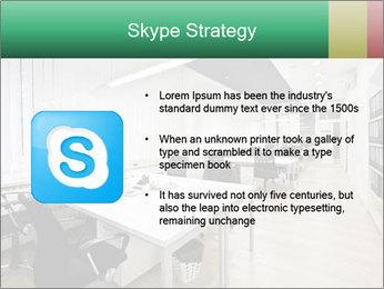 0000082641 PowerPoint Templates - Slide 8
