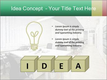 0000082641 PowerPoint Templates - Slide 80