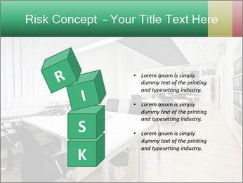 0000082641 PowerPoint Templates - Slide 81