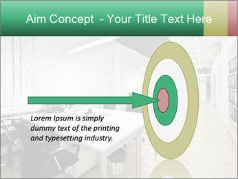 0000082641 PowerPoint Template - Slide 83